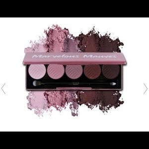Marvelous Mauves Dose Of Colors NEW IN BOX